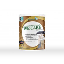 NEFESURE WE CARE PLATINUM