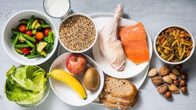 5 nguyên  tắc bổ sung dinh dưỡng cho trẻ hiệu quả nhất