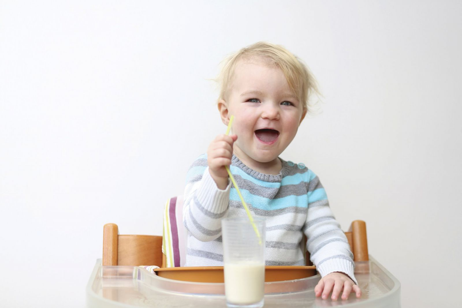 Sữa bột dành cho trẻ 6-36 tháng tuổi | Nefesure Ojizo San Platinum