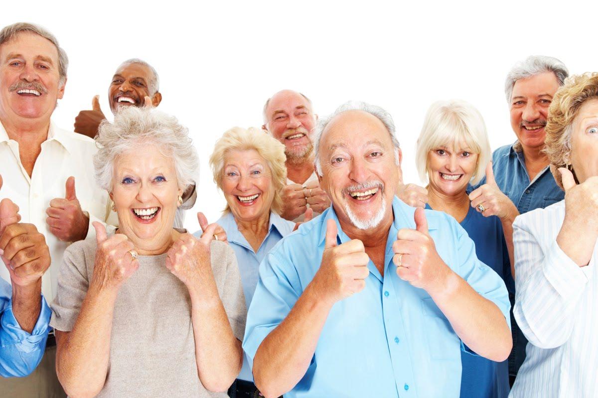 Sữa dành cho người già   người lớn tuổi tại HCM tốt nhất hiện nay